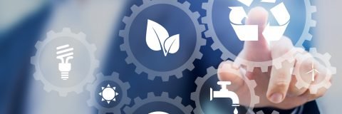 HSE – Managementsysteme